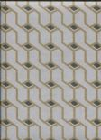 Favourite Twist Tweed Wallpaper 76052 By Hooked On Walls For Today Interiors